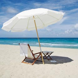 beach-and-umbrella-small